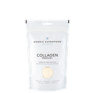 Nordic Superfood by Myrberg Collagen Premium+ proteinpulver, 175 g